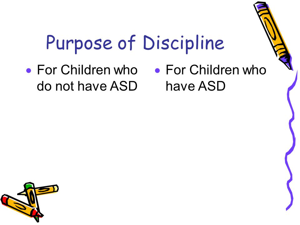 Other Changes  Teach responses children can use instead of using challenging behaviors.