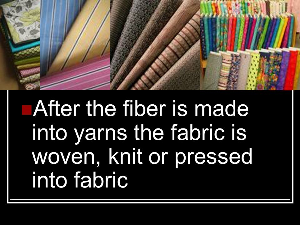 Explanation of Woven Fabric consists of warp and weft yarns weaving occurs when two or more yarns are woven together at right angles to make a fabric strong and easy to sew on suggested for beginners to use