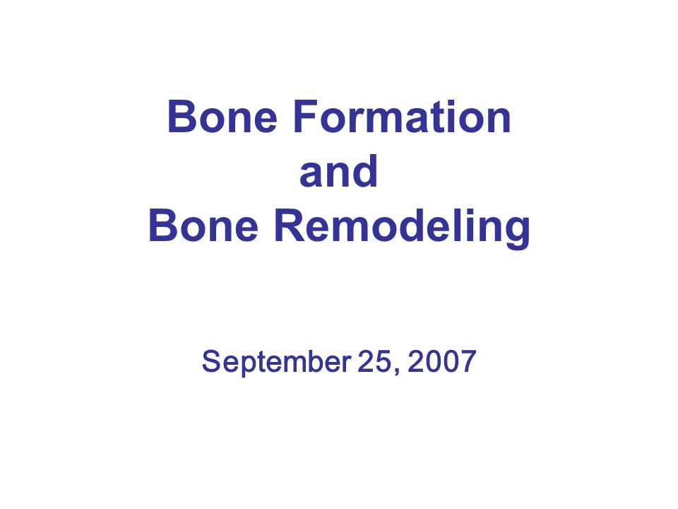 How does the diameter of the bone shaft increase with growth.