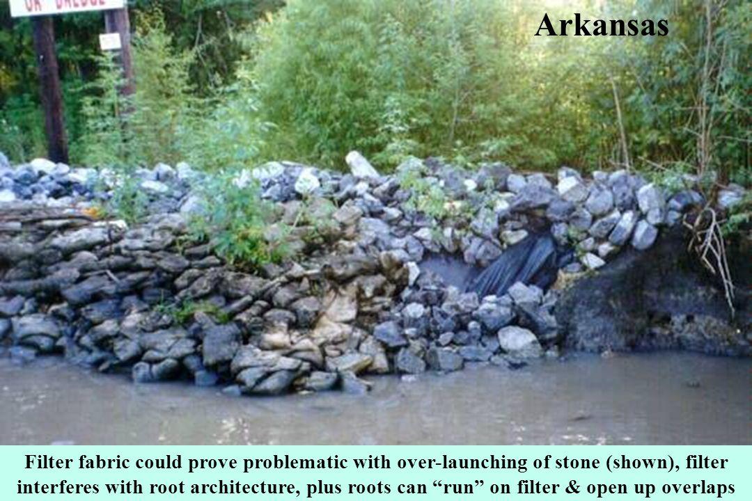 BEDLOAD=CONSTRUCTION STONE=TROUBLE, ARKANSAS