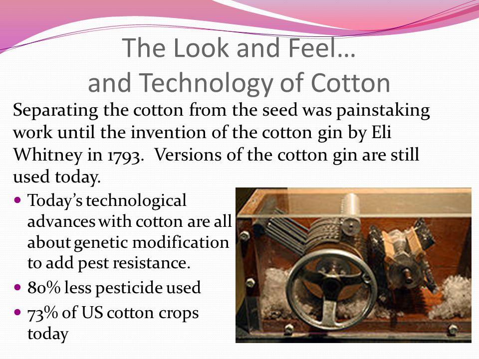 Wool Wool fibers are made of animal hair, principally from sheep.