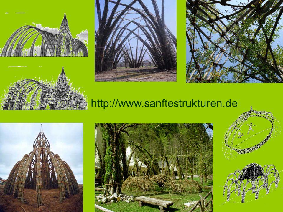 http://www.sanftestrukturen.de