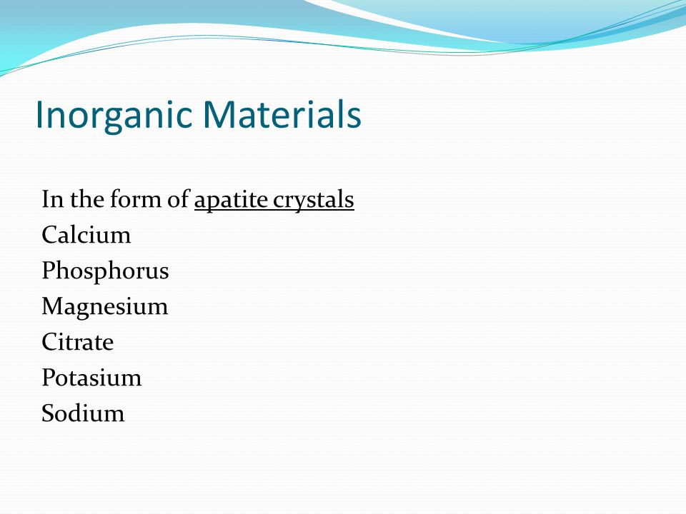 References Ten Cate oral histology,development and structure and function.