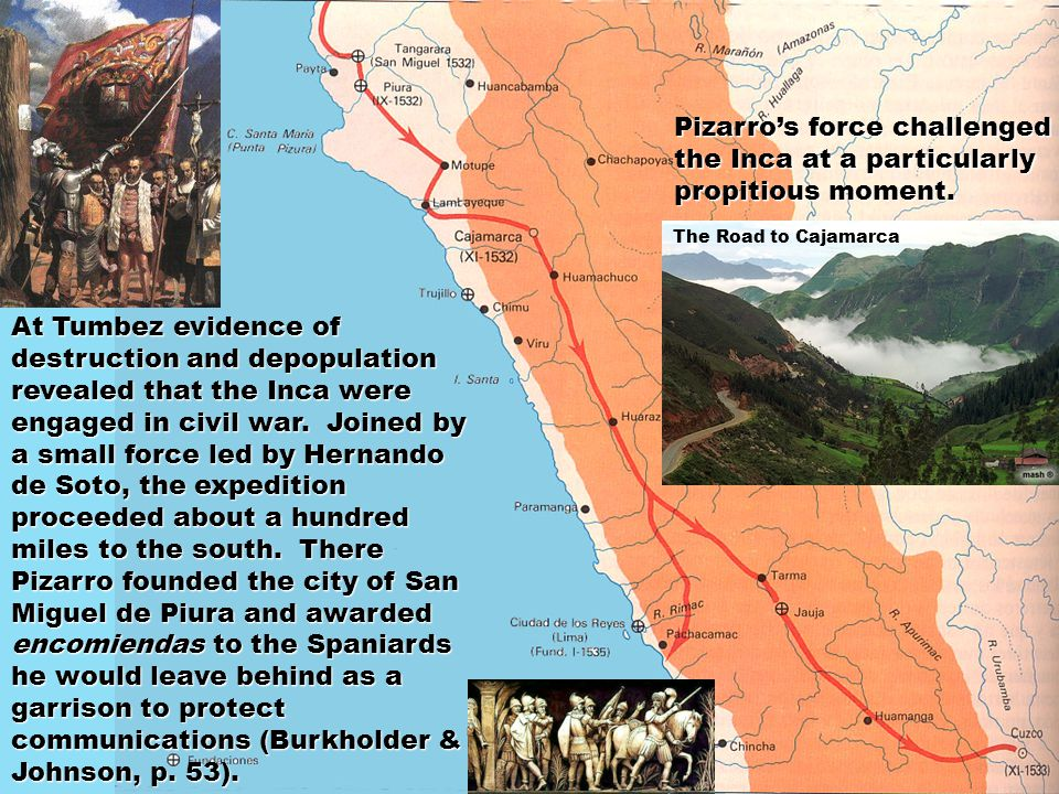 The ruler of the Inca Empire used the title of Sapa (the only one) and Apu (divinity).