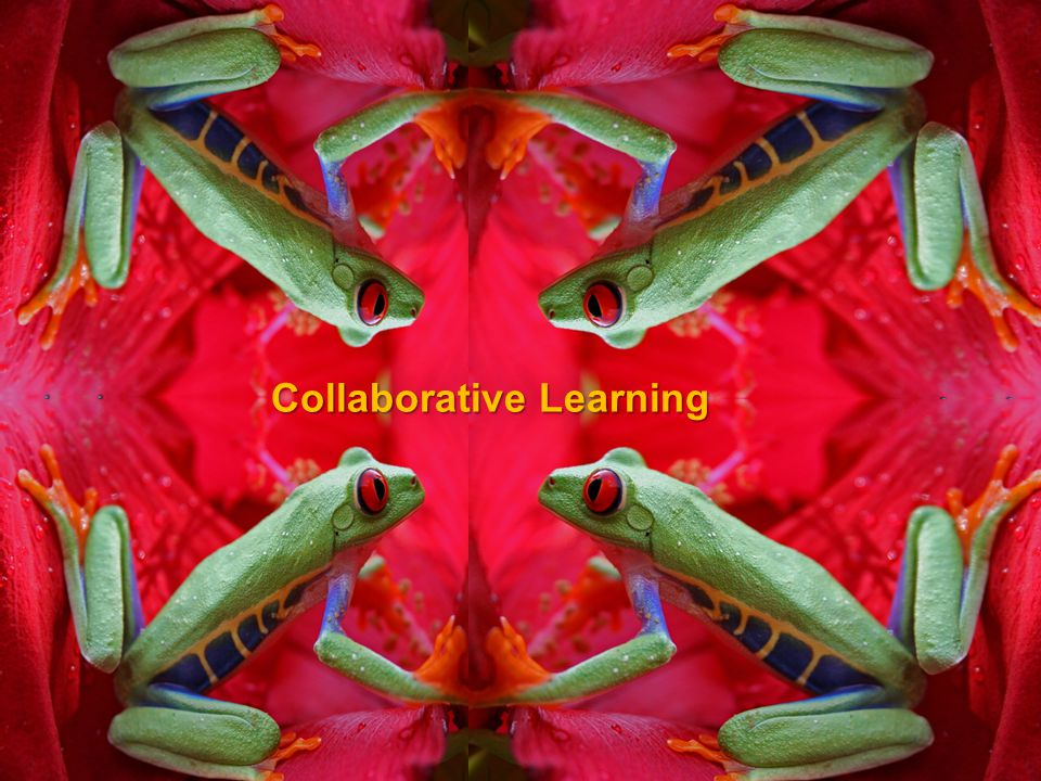 Theme 2: Comprehensive Models  Research needed to identify, model, and assess 21 st century competencies as well as other attributes, like affective variables, values, dispositions, etc.21 st century competencies  These will comprise rich evolving profiles representing a synopsis of what's known, what can be done, what's believed, preferred/valued, and felt.