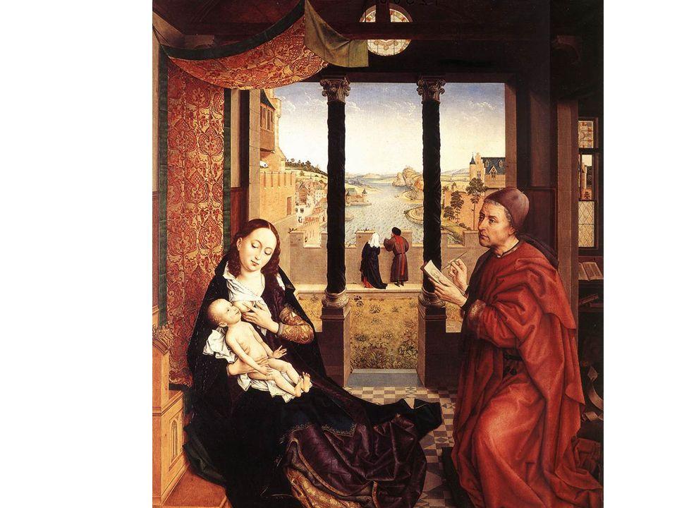 Luke's art The consummate literary artist among the evangelists.