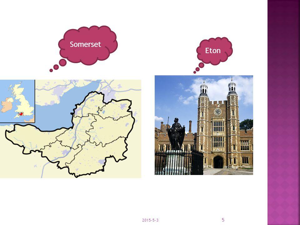 Somerset Eton 2015-5-3 5