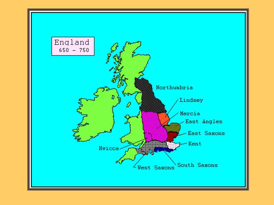 Anglo-Saxon attire Pre-Christian