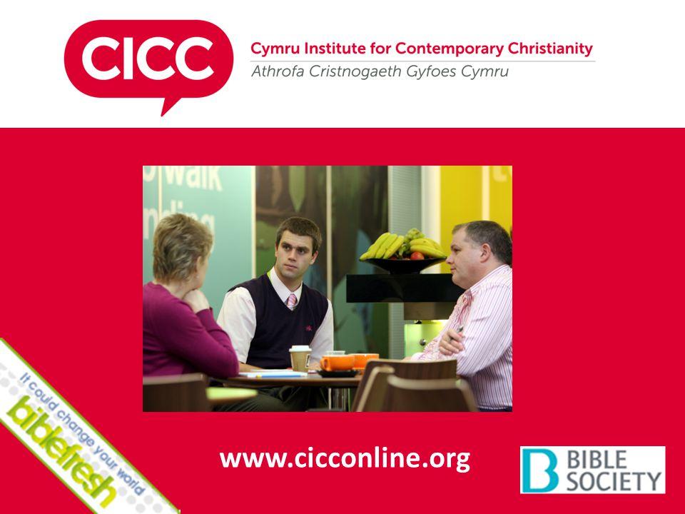 www.cicconline.org