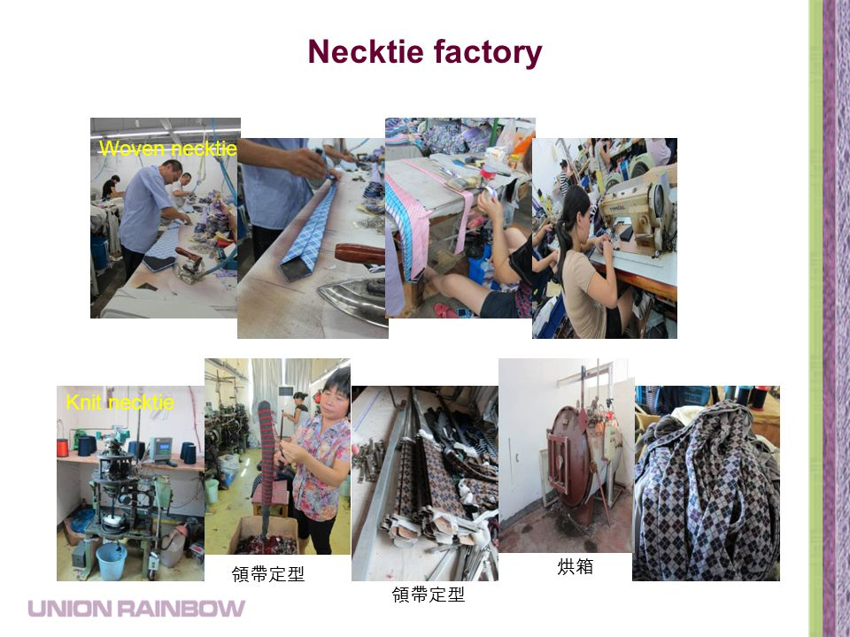 Knit factory 編程序 Structure Programming 半自動手搖機 半自動手搖機 B 手套模具 帽子模具 穿紗機 紗筒