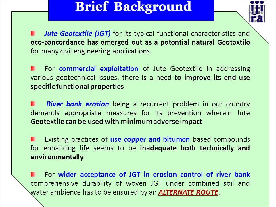 Biological Oxygen Demand ( BOD) : IS 3025 (Part 44): 1993 Chemical Oxygen Demand ( COD) : IS 3025 (Part 58): 2006