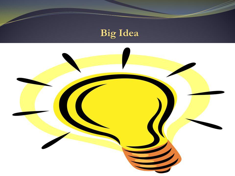 7 Key Milestones:  Prove your concept (both technical & business model).