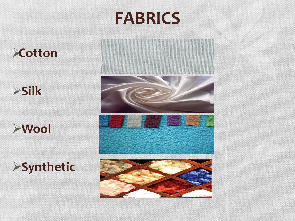 Presenting By: Raju Kumar FIBER TO FABRIC