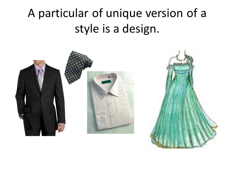 A style or design that continues to be popular over an extended period of time even though fashions change is a classic.
