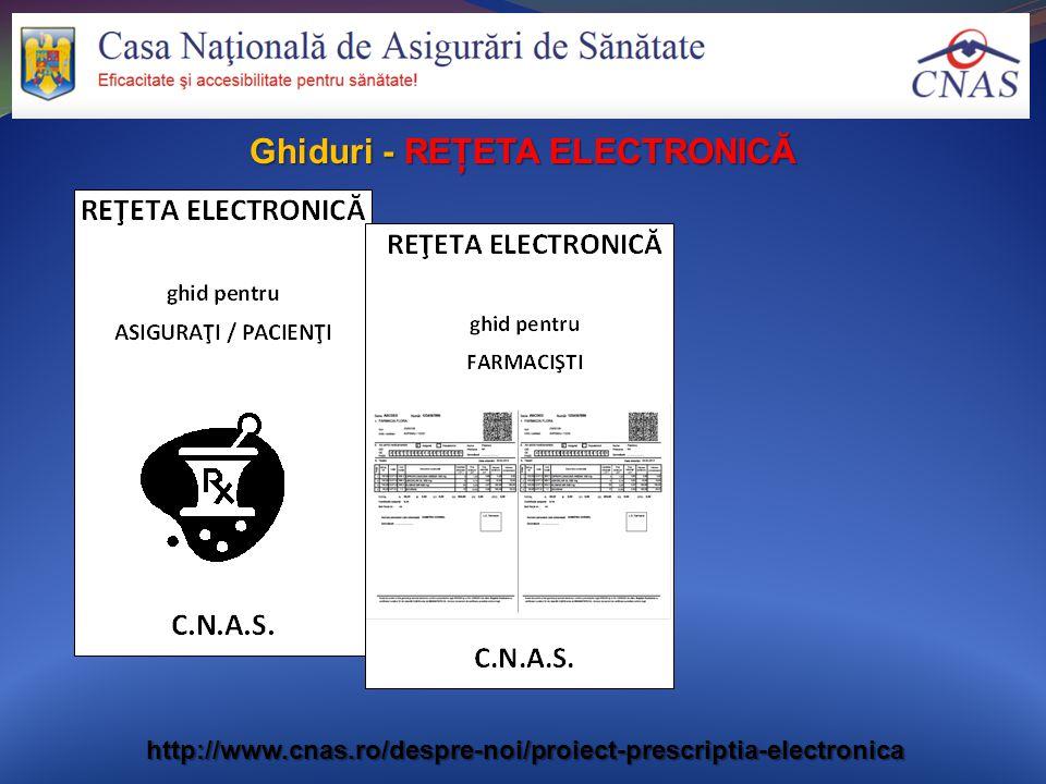 http://www.cnas.ro/despre-noi/proiect-prescriptia-electronica