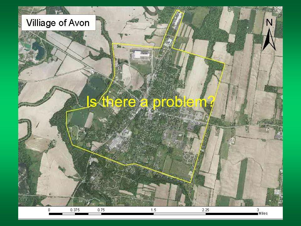 For more information: or visit: www.dec.ny.gov