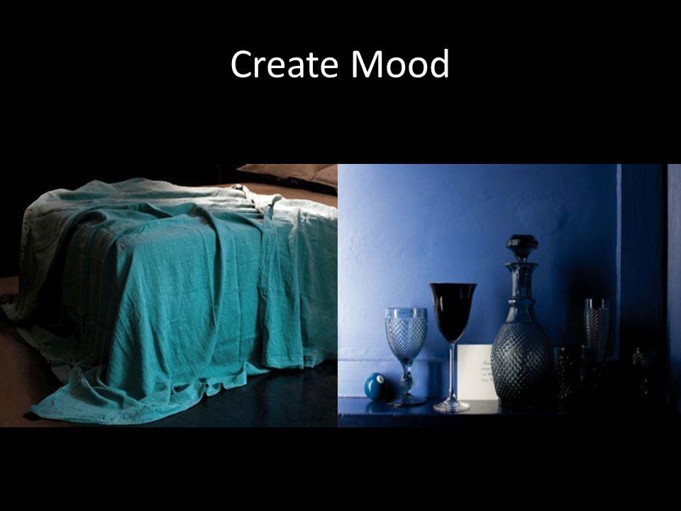 Create Mood