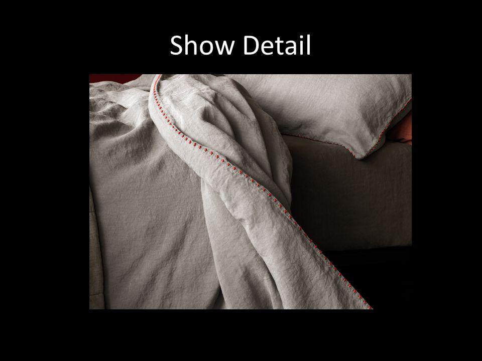 Show Detail