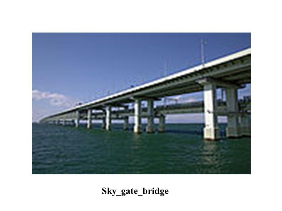 Sky_gate_bridge