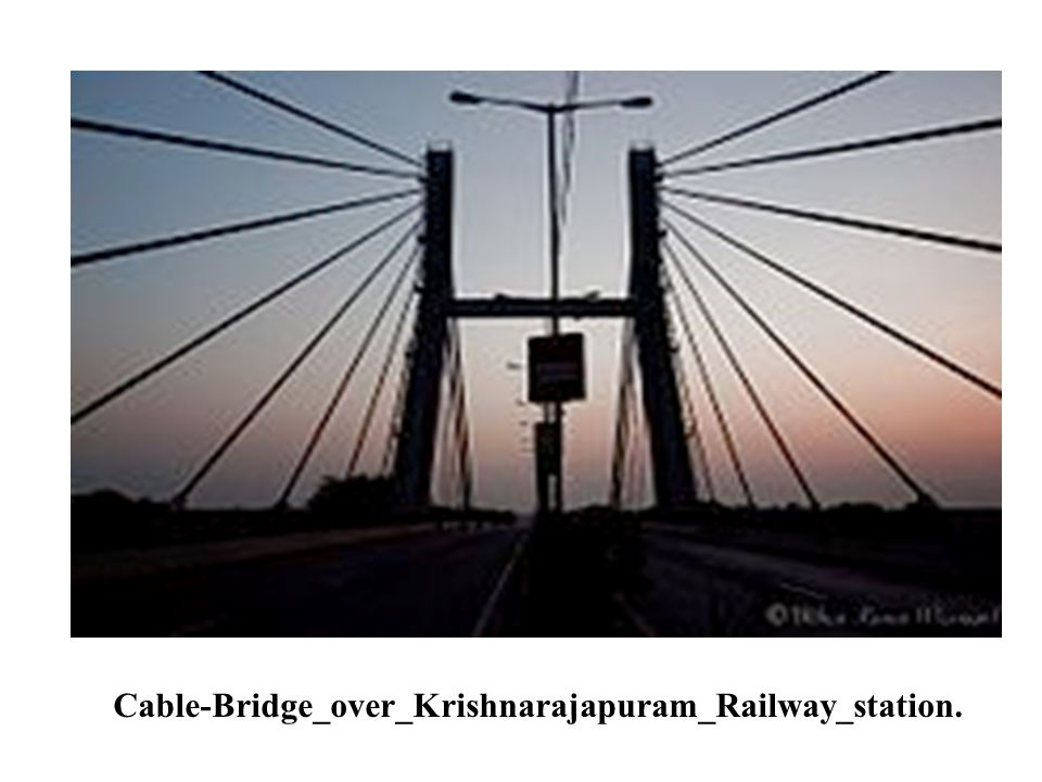 Cable-Bridge_over_Krishnarajapuram_Railway_station.