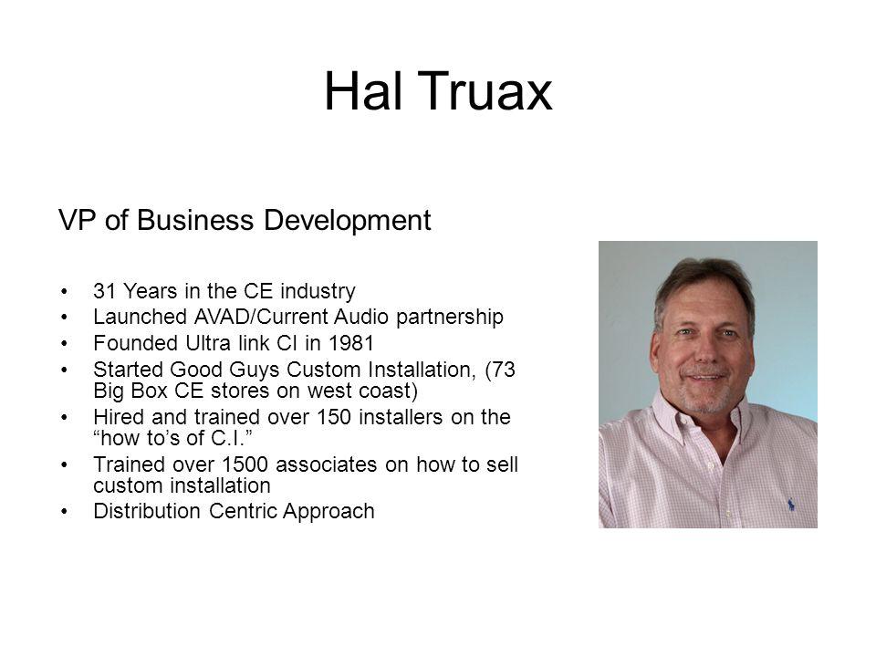 Shannon Riffle National Sales Manager Managing Partner at Audio Etc.