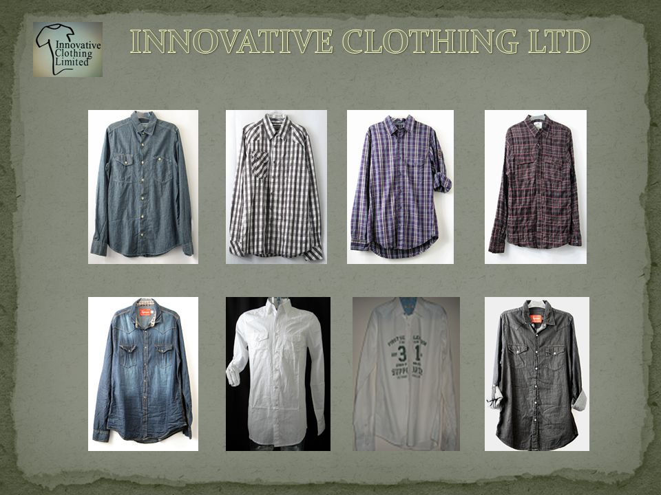 Cotton Elastane Twill Over Dye Long Pant