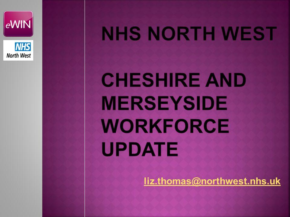 liz.thomas@northwest.nhs.uk