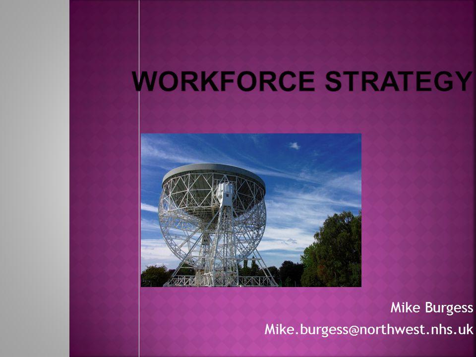 Mike Burgess Mike.burgess@northwest.nhs.uk