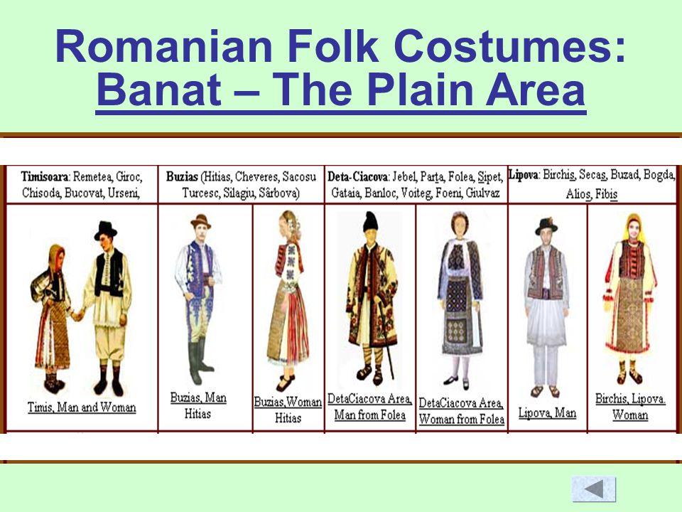 "prof. dr. Daniela Văleanu, Liceul Pedagogic ""Carmen Sylva"", Timişoara The Romanians from the Serbian Banat (""Banatul Sârbesc"" - the Western Banat, now"