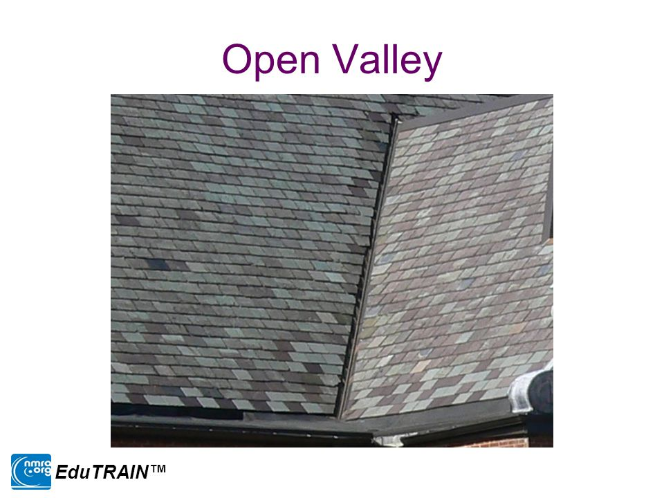 Open Valley EduTRAIN™