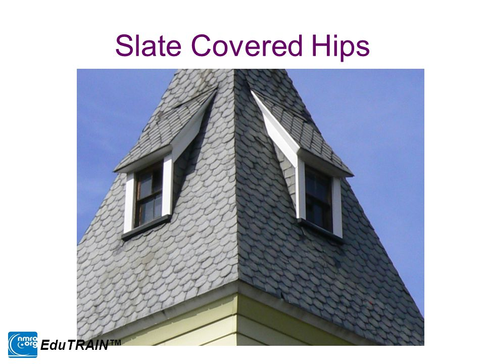 Slate Covered Hips EduTRAIN™