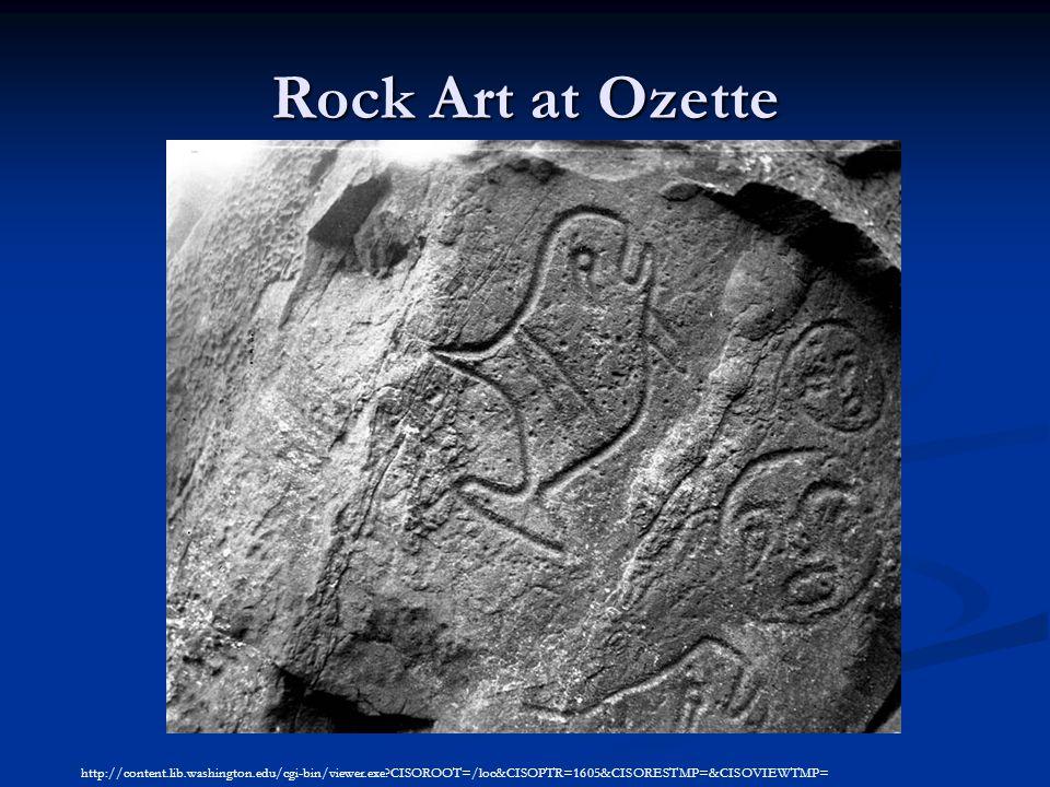 Rock Art at Ozette http://content.lib.washington.edu/cgi-bin/viewer.exe?CISOROOT=/loc&CISOPTR=1605&CISORESTMP=&CISOVIEWTMP=