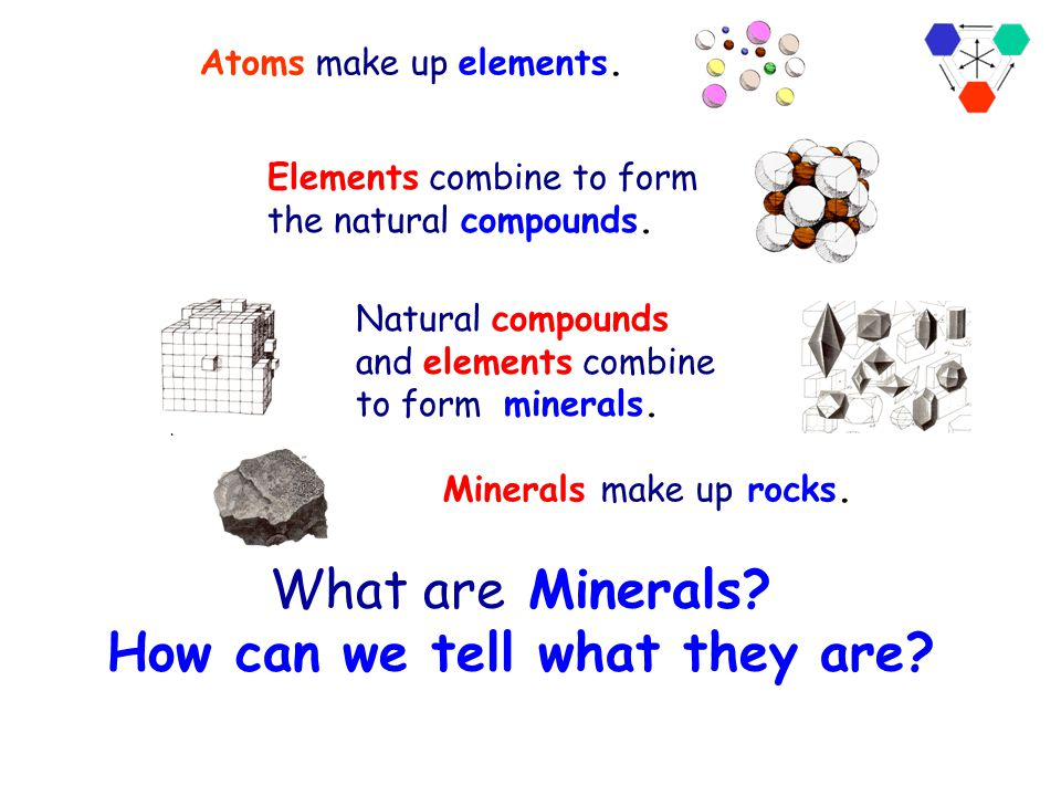 eight Only eight elements make up over 98% of the earth's crust ! MgNa K O SiAl FeCa