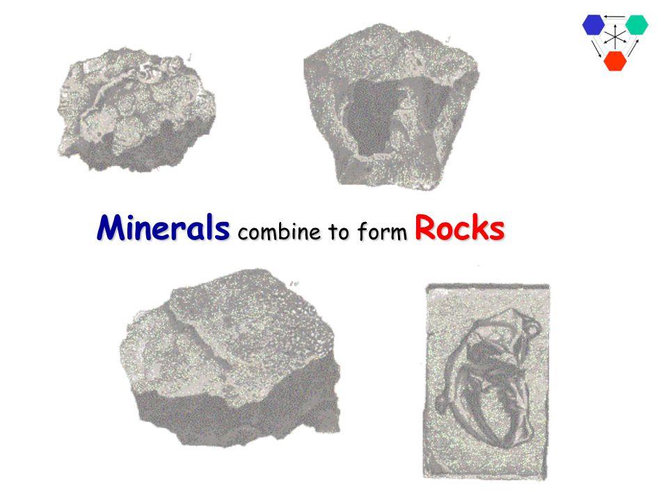 There are over 300 minerals found in Michigan. alunite, amethyst, amphibole, analcite, anatase, andalusite, andesine, andradite, anglesite, anhydrite,