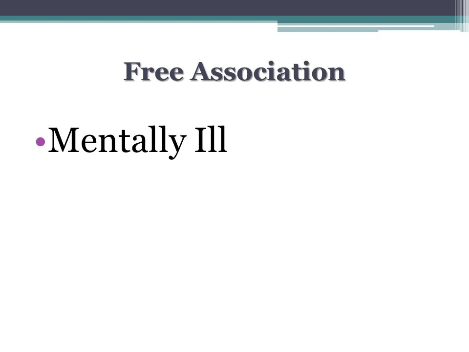 CRIMINALIZATION OF MENTAL ILLNESS AND THE LAW ENFORCEMENT ROLE Risdon N.