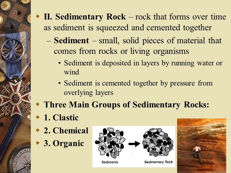 Igneous Rock Textures 