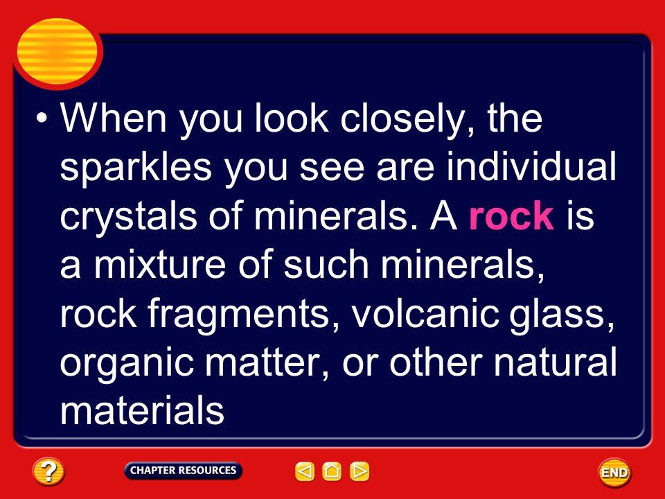 Basaltic Rocks Basaltic (buh SAWL tihk) igneous rocks are dense, dark-colored rocks.