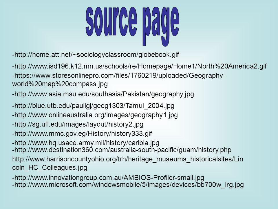 -http://home.att.net/~sociologyclassroom/globebook.gif -http://www.isd196.k12.mn.us/schools/re/Homepage/Home1/North%20America2.gif -https://www.stores