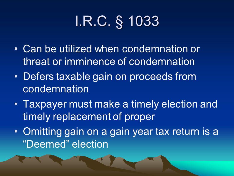 I.R.C.