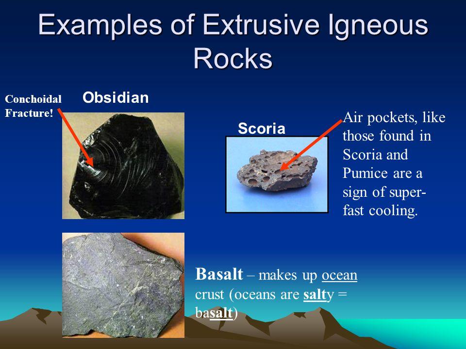 Regional or Contact Metamorphism Rocks Marble Quartzite Metaconglomerate Serpentine