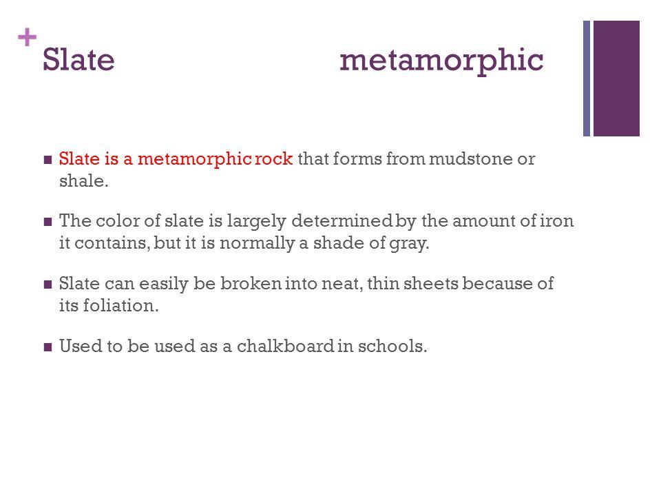 + Quartz (Mineral) Quartz is a very common mineral.