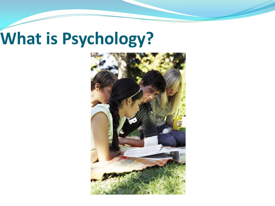 Psychological Science Develops (1920s) Sigmund Freud (childhood experiences and unconscious thought processes affect behavior) LO #3 Sex Violence Unconscious Mind
