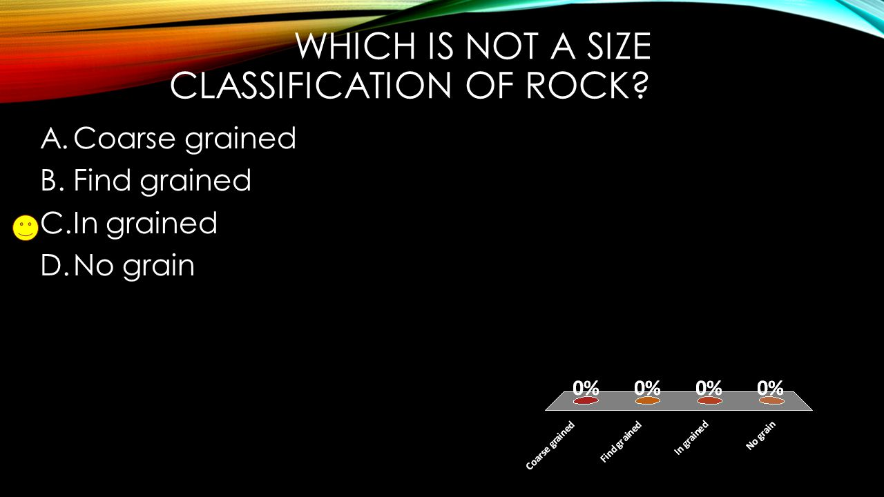 BASALT IS WHAT TYPE OF IGNEOUS ROCK A.Intrusive B.Extrusive