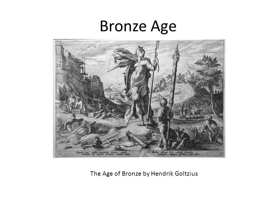 Iron Age Vergilius Solis (1514-1562): Johann Postius von Gemersheim, Frankfurt, 1563