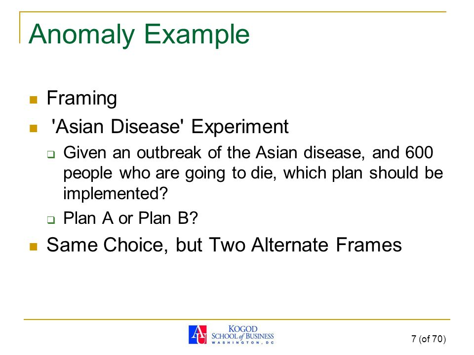 Frame 1–'Life' Language Plan A  200 people are saved.