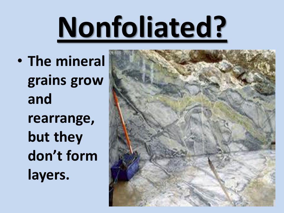Classifying Detritol – detritus means to tear away.