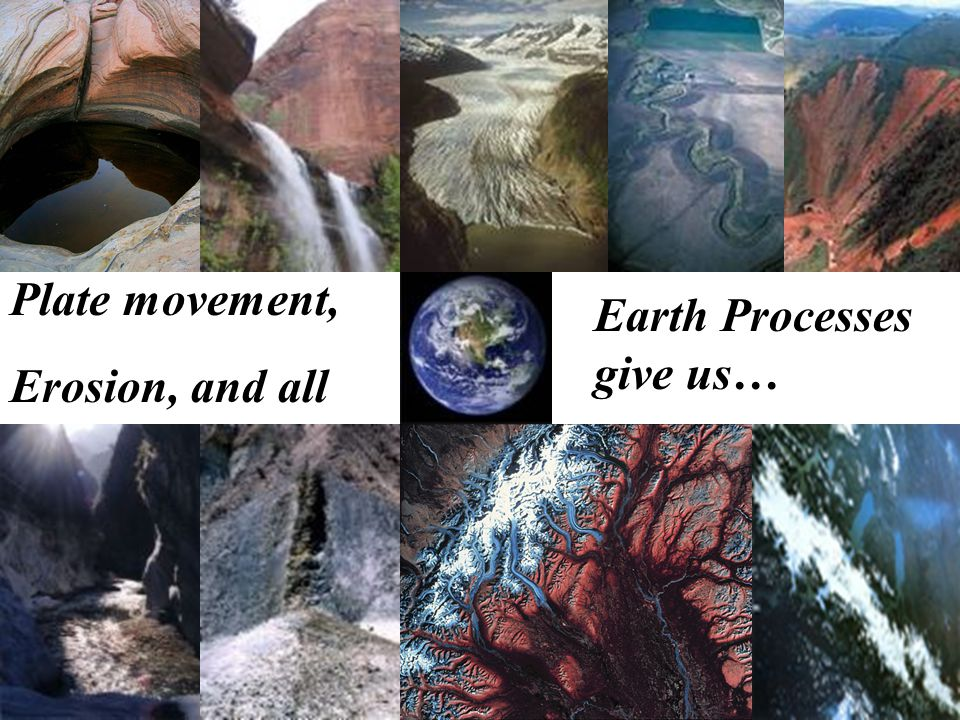 Rock Cycle is a sequence of processes or events involving the formation, alteration, destruction, and reformation of rocks