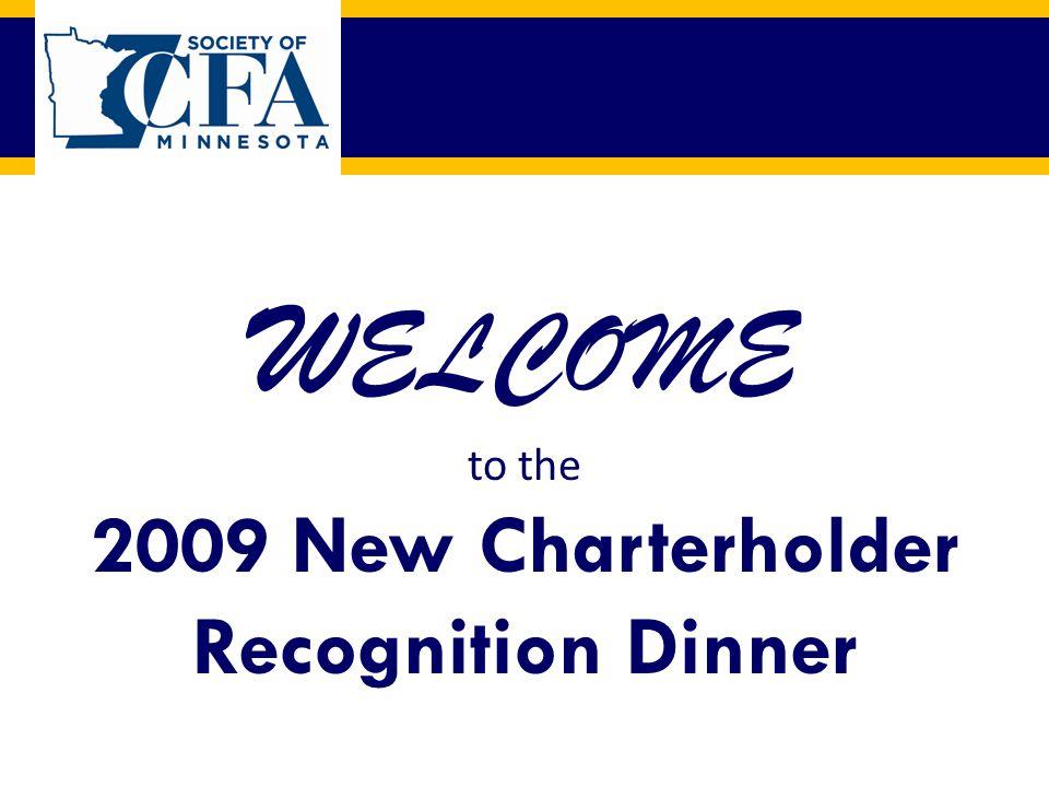 Membership Meeting Agenda 1) Board Organizational Chart 2) Ratification of Slate 3) Bylaw Changes 4) Annual Strategic Plan Update