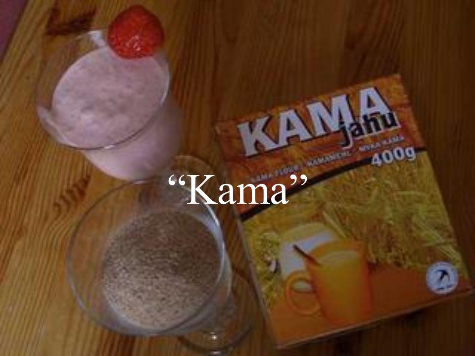 """Kama"""