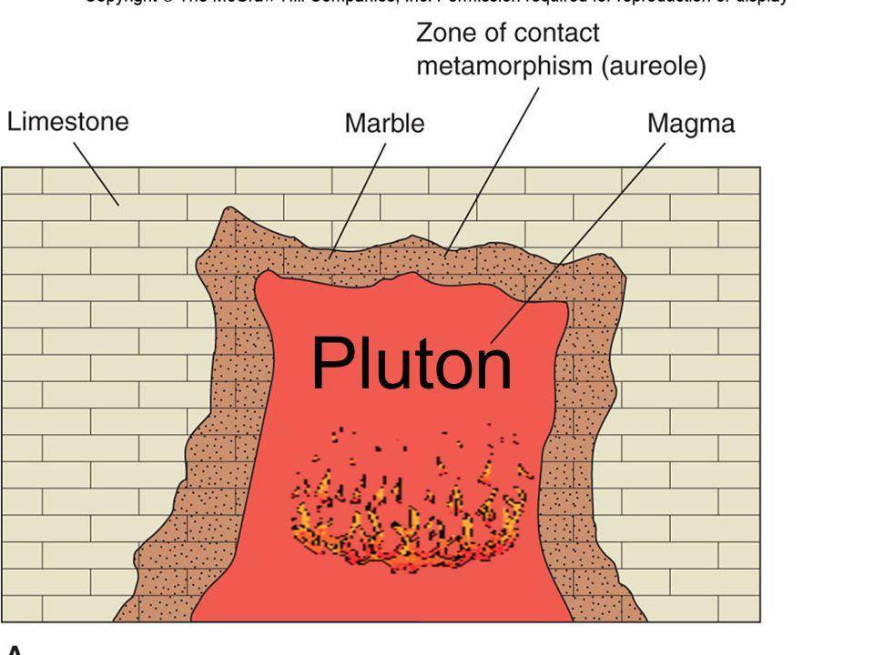 59 Pluton